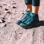 vegan_hiking_boots_trekntrip