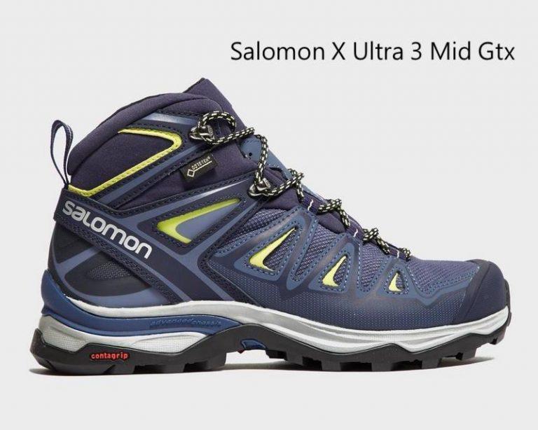 Salomon-X-Ultra-3-Mid-Gtx